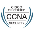 Curs Cisco CCNA Security